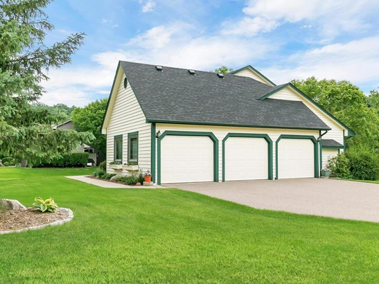 4163 Prairie Ridge Road, Eagan, MN - USA (photo 3)