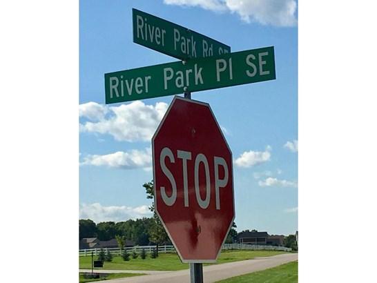 270 5th Street Se, Oronoco, MN - USA (photo 3)