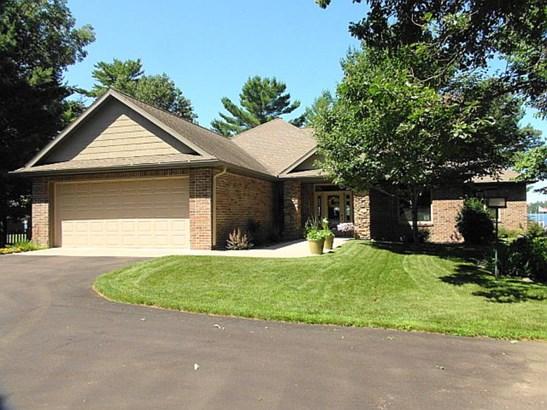 41519 Birchwood Drive, Emily, MN - USA (photo 3)