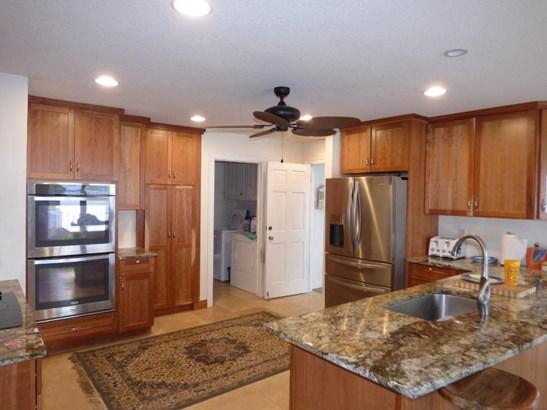 1708 140th Avenue #a, Balsam Lake, WI - USA (photo 2)