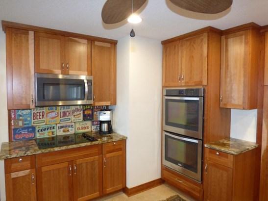 1708 140th Avenue #a, Balsam Lake, WI - USA (photo 3)