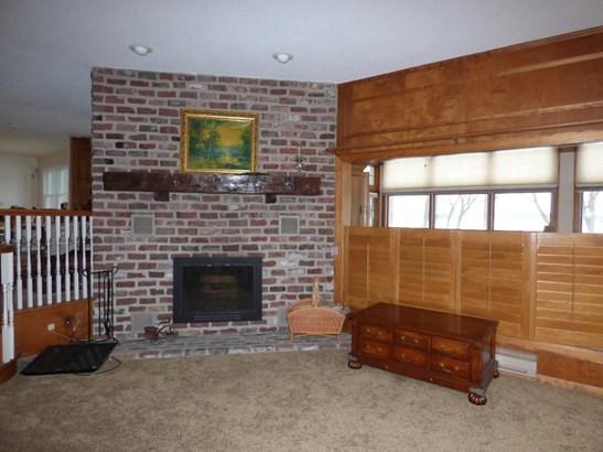 1708 140th Avenue #a, Balsam Lake, WI - USA (photo 5)