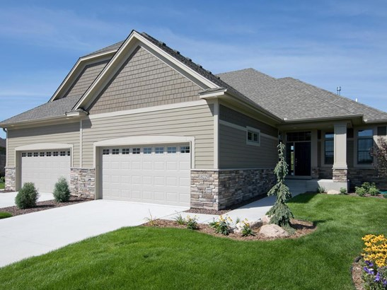 18229 Justice Way, Lakeville, MN - USA (photo 1)