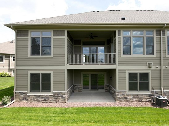 18229 Justice Way, Lakeville, MN - USA (photo 2)