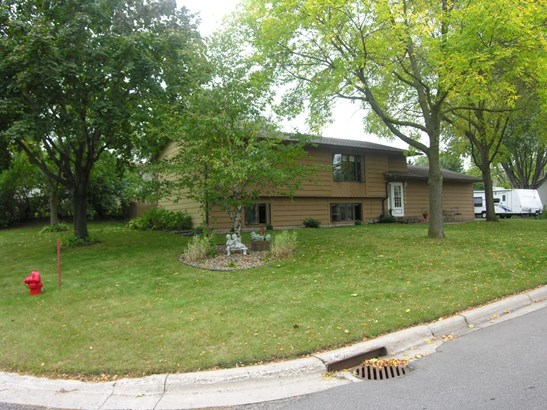 1525 Tierney Drive, Hastings, MN - USA (photo 1)