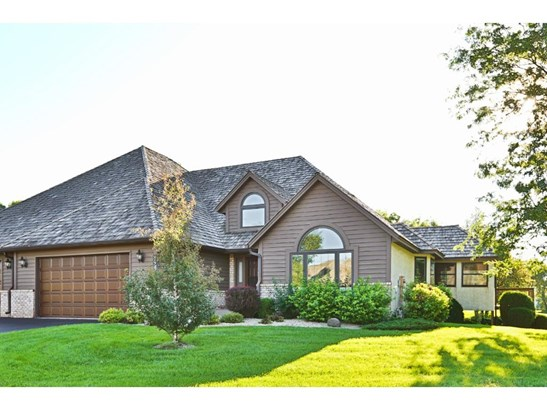8944 Glen Edin Lane, Brooklyn Park, MN - USA (photo 1)