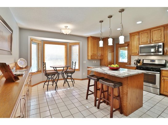 8944 Glen Edin Lane, Brooklyn Park, MN - USA (photo 3)
