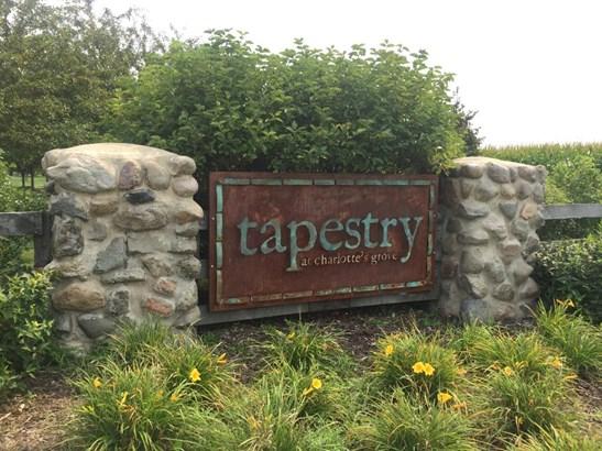 10342 Tapestry Bend, Lake Elmo, MN - USA (photo 1)