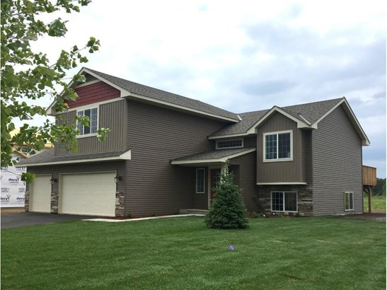 15066 Warrior Avenue, Brainerd, MN - USA (photo 1)
