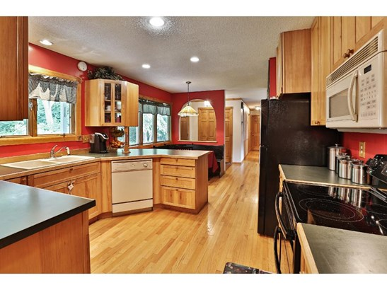 11691 Lansing Avenue N, Grant, MN - USA (photo 3)