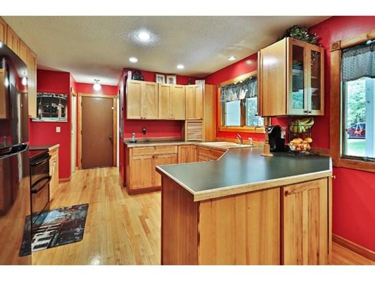 11691 Lansing Avenue N, Grant, MN - USA (photo 4)