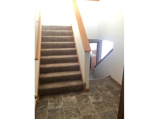 2754 Ridgeview Drive, Red Wing, MN - USA (photo 2)