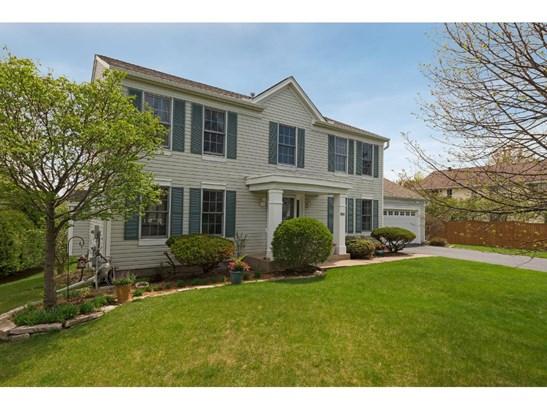 3243 White Oaks Lane, Woodbury, MN - USA (photo 1)