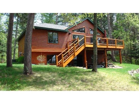 6245 N Bass Lake Trail Ne, Remer, MN - USA (photo 1)