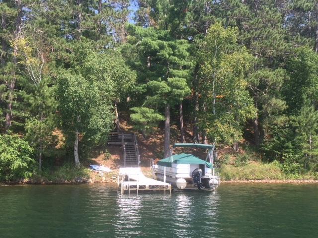 6245 N Bass Lake Trail Ne, Remer, MN - USA (photo 2)