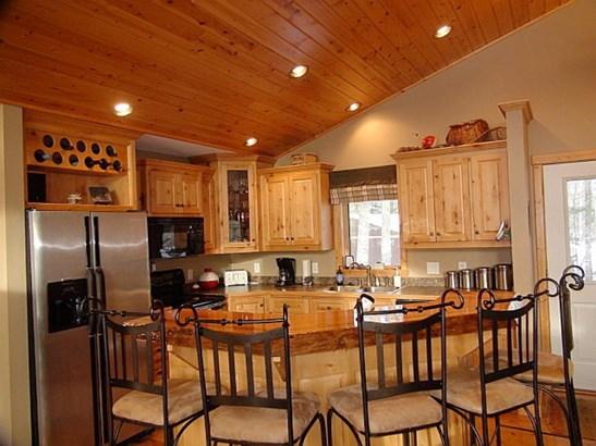 6245 N Bass Lake Trail Ne, Remer, MN - USA (photo 3)