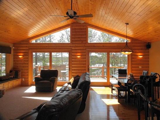6245 N Bass Lake Trail Ne, Remer, MN - USA (photo 4)