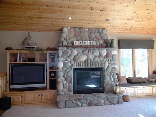 6245 N Bass Lake Trail Ne, Remer, MN - USA (photo 5)