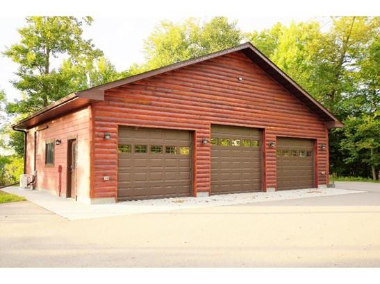 38277 Moccasin Drive, Crosslake, MN - USA (photo 2)