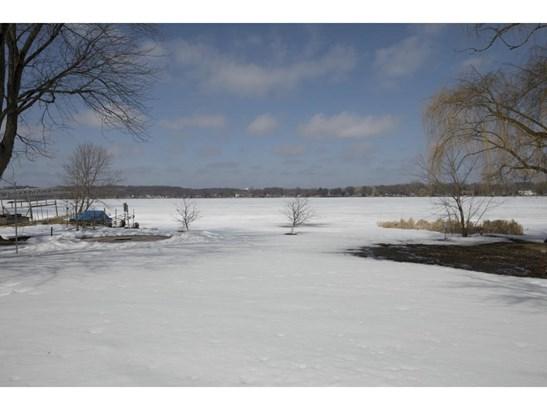 2820 S Shore Drive, Prior Lake, MN - USA (photo 2)