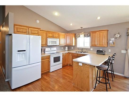 901 Cottonwood Avenue, Litchfield, MN - USA (photo 3)