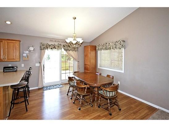 901 Cottonwood Avenue, Litchfield, MN - USA (photo 4)