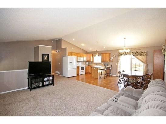901 Cottonwood Avenue, Litchfield, MN - USA (photo 5)