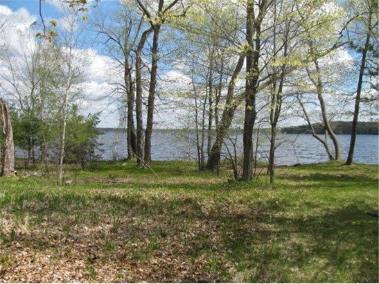 Lot 38 & 39 209th Place, Mcgregor, MN - USA (photo 1)