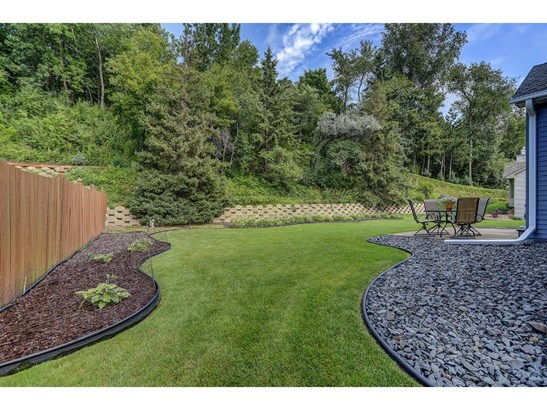 4495 Foothill Trail, Vadnais Heights, MN - USA (photo 3)