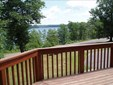 W3636 Laundromat Road #1, Sarona, WI - USA (photo 1)