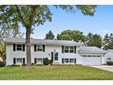2829 Lakeview Avenue, Roseville, MN - USA (photo 1)