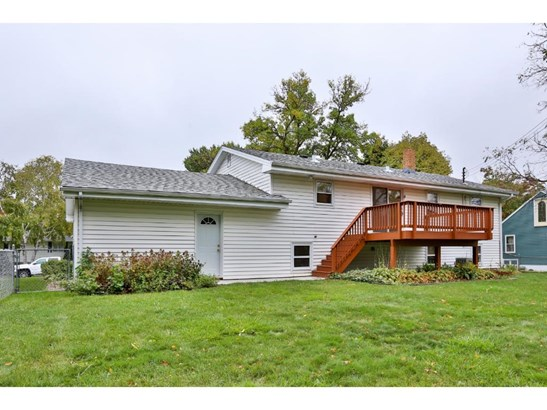 2829 Lakeview Avenue, Roseville, MN - USA (photo 2)