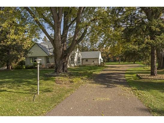 2867 Hamlet Avenue N, Oakdale, MN - USA (photo 1)