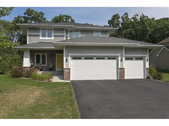 242 Jersey Avenue N, Golden Valley, MN - USA (photo 3)