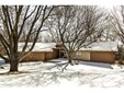 1100 Greenbriar Road Sw, Rochester, MN - USA (photo 1)