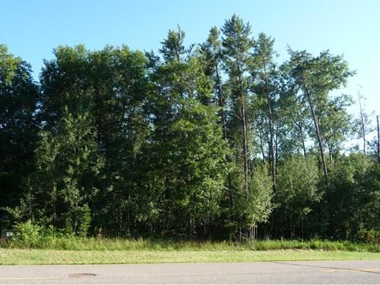 L3, B7 Cosmos Road, Baxter, MN - USA (photo 1)