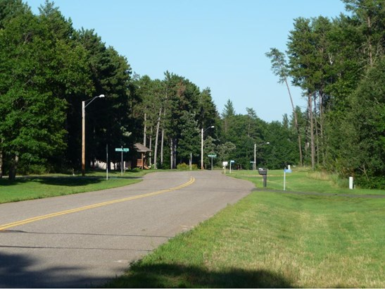 L3, B7 Cosmos Road, Baxter, MN - USA (photo 2)