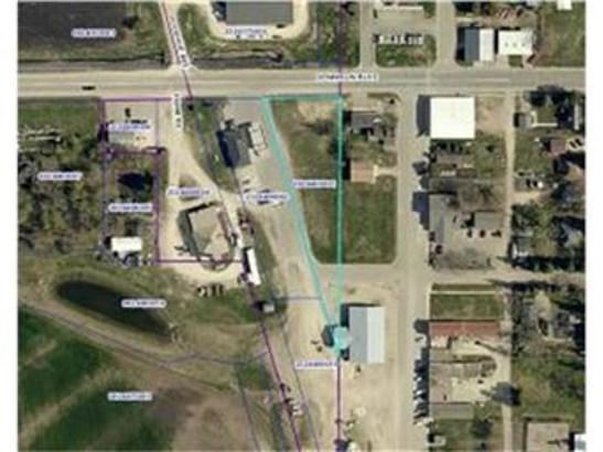 Xxxx Dennison Boulevard, Dennison, MN - USA (photo 1)
