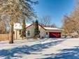 14088 Quentin Avenue S, Savage, MN - USA (photo 1)