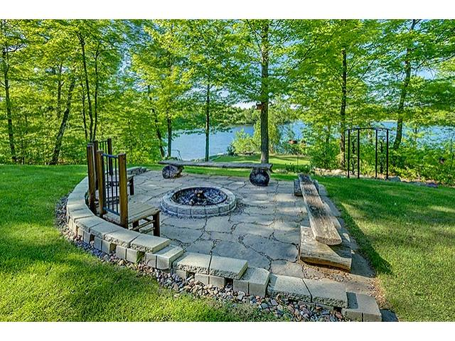 35470 Mcavity Lake Road E, Grand Rapids, MN - USA (photo 2)