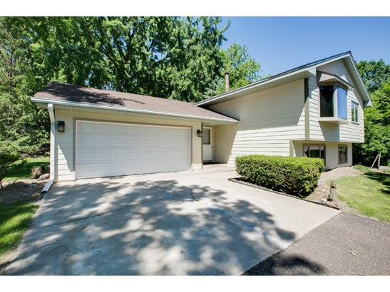 705 Arbogast Street, Shoreview, MN - USA (photo 2)