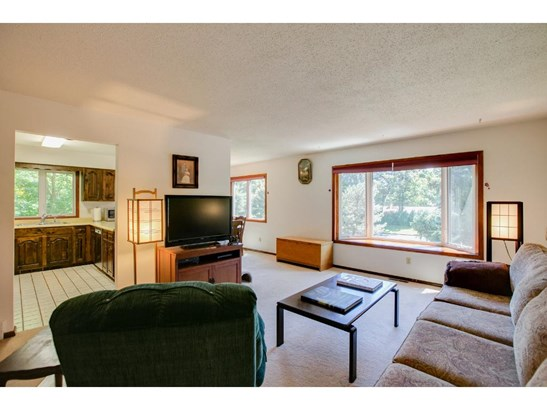 705 Arbogast Street, Shoreview, MN - USA (photo 5)