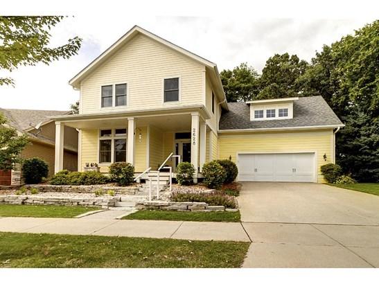 2628 Oak Lawn Drive, Northfield, MN - USA (photo 1)