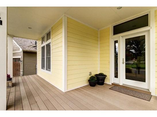 2628 Oak Lawn Drive, Northfield, MN - USA (photo 2)