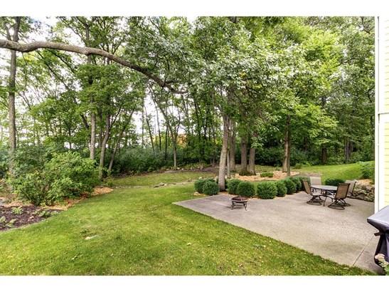 2628 Oak Lawn Drive, Northfield, MN - USA (photo 3)