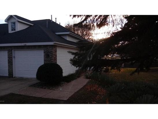 1128 Par Lane Se, Willmar, MN - USA (photo 2)