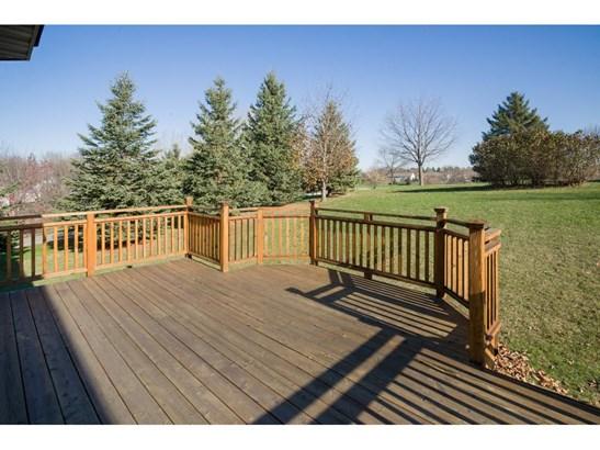 1800 Golf View Drive, Buffalo, MN - USA (photo 3)