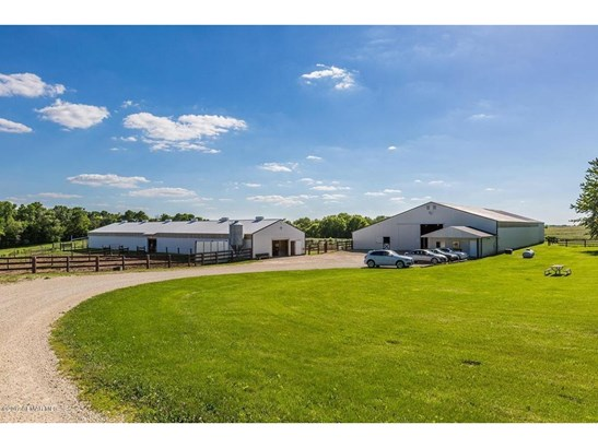 7500 Valleyhigh Road Nw, Byron, MN - USA (photo 4)