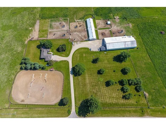 7500 Valleyhigh Road Nw, Byron, MN - USA (photo 5)
