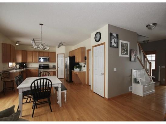 645 Elm Street Ne, Lonsdale, MN - USA (photo 4)